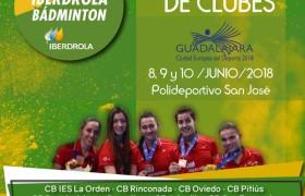 Copa-IBERDROLA-de-Clubes