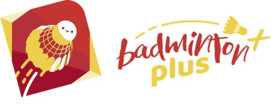 badminton plus