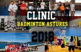 clinic badmitnon